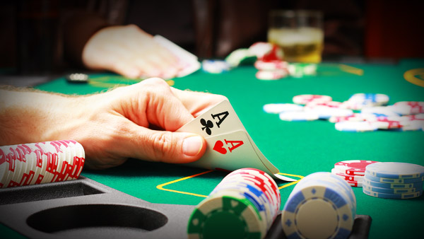 Tips to choose a gambling site