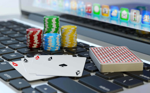 Getting the Best Poker Online Competitions