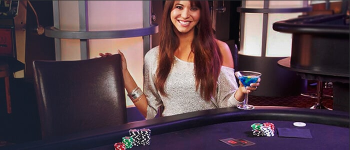 Best Slot Game Tips