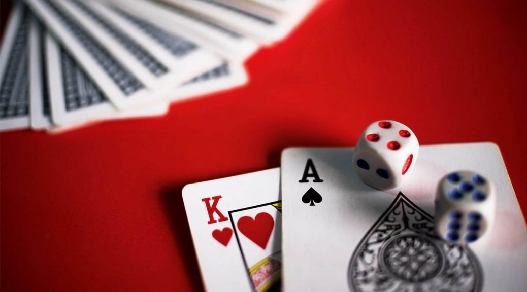 casino games 3d model free download