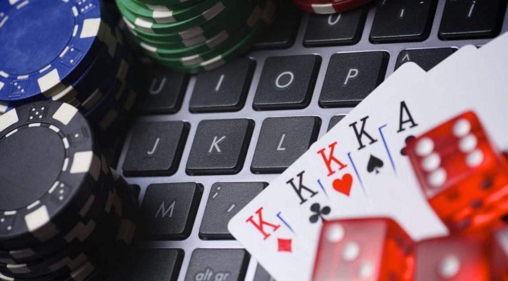 class 3 casino games